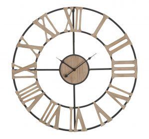 Nástěnné hodiny ANTIKO 72 CM