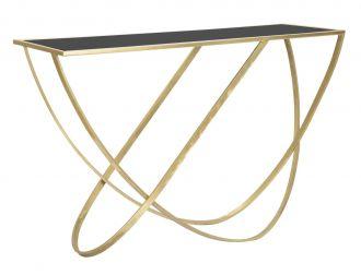 Konzolový stolek RING 120 CM