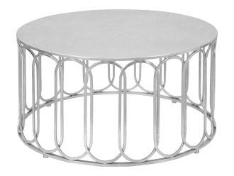 Konferenční stolek ROMAN 80 CM