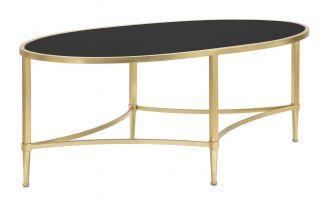 Konferenční stolek ROYAL 110 CM