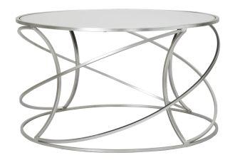 Konferenční stolek SATURN 80 CM