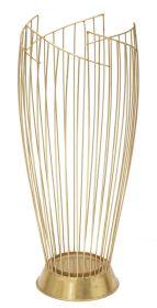Stojan na deštníky GOLDEN CUP 69 CM