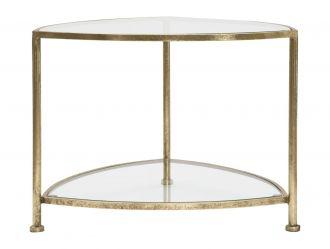 Konferenční stolek TRIANGL 60 CM
