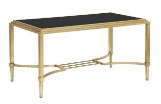 Konferenční stolek ROMAN 110 CM
