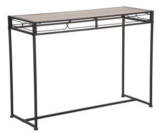 Konzolový stolek ESSENTIAL 110 CM