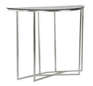Konzolový stolek OSLO 100 CM