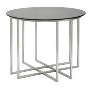 Odkládací stolek OSLO 58 CM