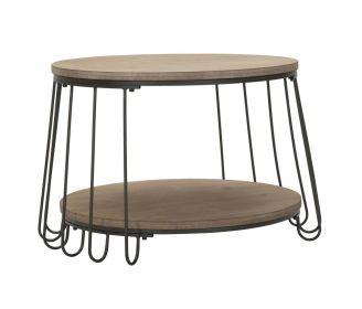 Konferenční stolek TOW 70 CM