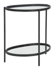 Odkládací stolek MAYCOS 53 CM