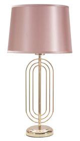 Stolní lampa KRISTA 55 CM