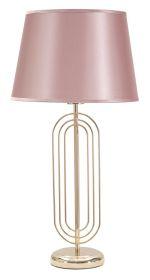 Stolní lampa KRISTA 64 CM