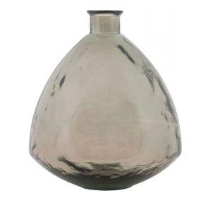 Váza DOBE II 44 CM