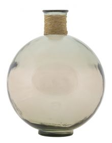 Váza ROPE II 44 CM