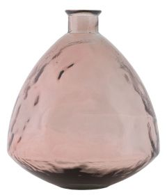 Váza DOBE 44 CM