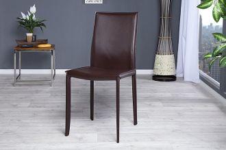 židle MILANO COFFEE