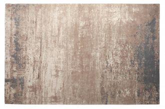 Koberec MODERN ART 350x240 CM šedo-béžový