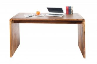 Pracovní stůl GOA 150 CM masiv sheesham