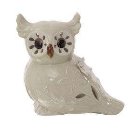 Soška OWL 16 CM