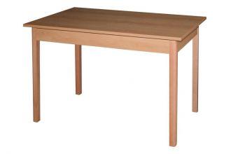 jídelní stůl SIMAONE 110-LM