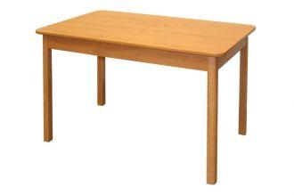jídelní stůl TERES 112-162-LM rozkládací