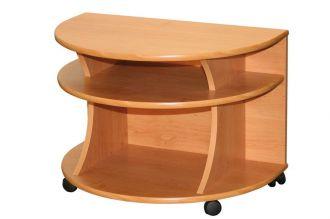 televizní stolek ELISA