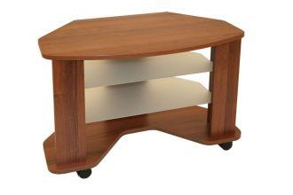 televizní stolek MIA