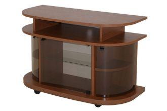televizní stolek LINA