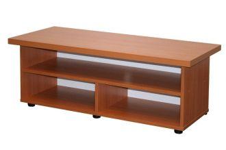 televizní stolek LIDO