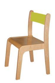 židle dětská ELIŠKA