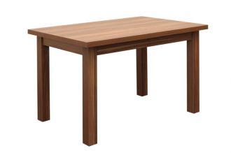 jídelní stůl VERNEL 120-VS