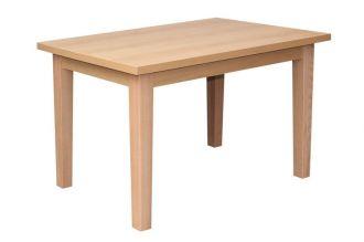 jídelní stůl ELIASON 120-VS