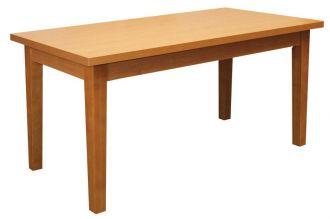 jídelní stůl ELIASON 160-VS
