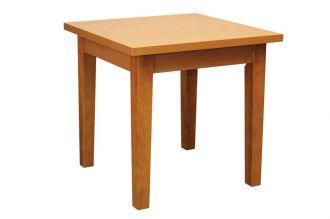 jídelní stůl ELIASON 80-VS