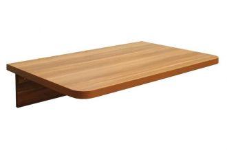 jídelní stůl sklápěcí VOJTĚCH