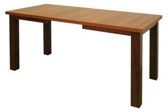 jídelní stůl ROBIN