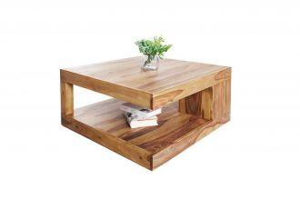 konferenční stolek GIANT80-A masivsheesham
