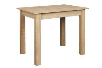 jídelní stůl LEON 90-LM