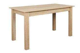 jídelní stůl DESEN 130-LM