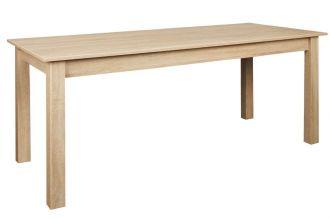 jídelní stůl MAX 180-LM