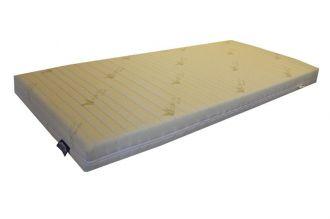 matrace AMALEN 80/190 do přistýlky, komfortní pěna