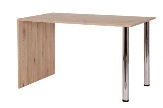 jídelní stůl KRYŠTOF I