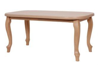 jídelní stůl ENZO 140-180-R rozkládací