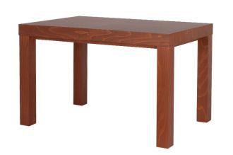 jídelní stůl VERDI 120-160-R rozkládací