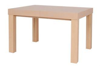 jídelní stůl UMBERTO 120-220-LM rozkládací
