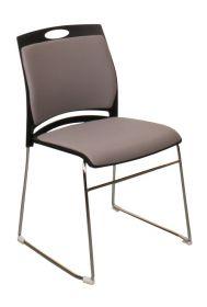 Židle kancelářská JASON