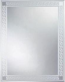 zrcadlo ARNOST 82/64