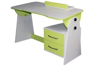 Psací stůl univerzální/sklopný CASPER