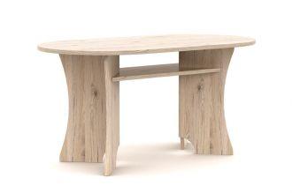 Konferenční stůl Martin 60×110