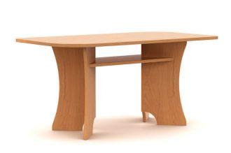 Konferenční stůl Michal 60×110