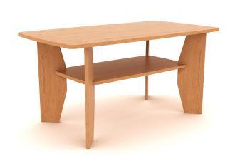 Konferenční stůl Jiří 60×110